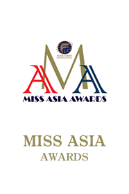 MISS ASIA AWARDS