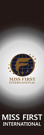 MISS. FIRST INTERNATIONAL